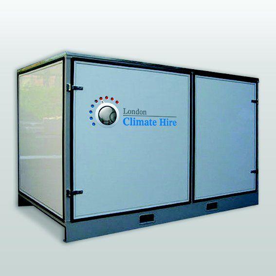 100kw Boiler