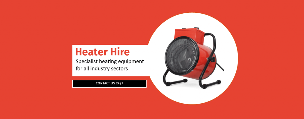 heater-hire-london